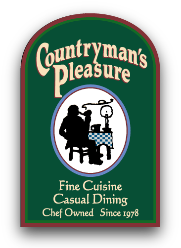 Countryman's Pleasure